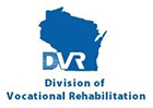 division-of-vocational-rehabilitation-logo