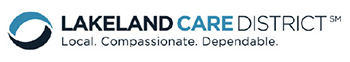 lakeland-care-district-logo-med