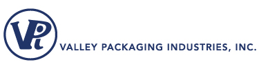 Valley Packaging Industries